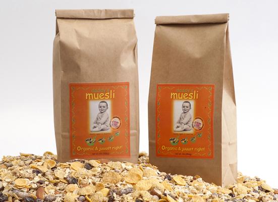 bags on muesli 554x400